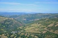 The Camino 14 (2)