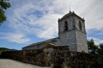 The Camino 15 (2)